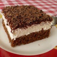 TĚSTO: 1 balíček prášku do pečiva 100 g cukru krupice 100 ml vody 200 ml oleje… Baking Recipes, Cake Recipes, Dessert Recipes, Czech Recipes, Mini Cheesecakes, Something Sweet, No Bake Cake, Food Inspiration, Cupcakes