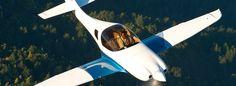 Legacy Aircraft