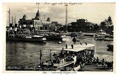 Port+Said+Harbour+1930.jpg (640×409)