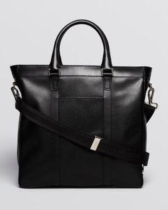 Sharif Studio Handbags Official Site   Salvatore Ferragamo Los Angeles Textured Leather Tote Bloomingdale's