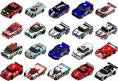 128 best printable cars images in 2018 paper car paper toys
