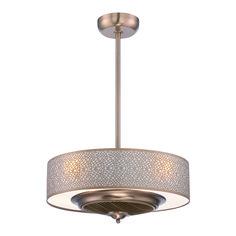Love the idea of a hidden ceiling fan for the home pinterest love the idea of a hidden ceiling fan for the home pinterest ceiling fan ceilings and fans aloadofball Choice Image