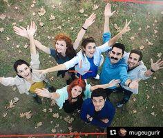 Cok ozledik be. Turkish Men, Turkish Beauty, Turkish Actors, Best Actress, Best Actor, Tv Actors, Actors & Actresses, Beautiful Celebrities, Beautiful Actresses