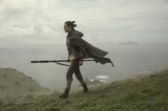 The Last Jedi: The Most Important Line No One is Talking About