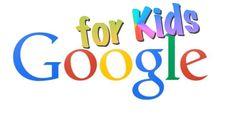 Google for Kids et les moteurs de recherche pour les jeunes dans la revue de presse francophone du 15 décembre #générationZ #generationZ #genZ