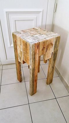 A number of pals and folks frequently ask me especially the ones who are still not very much into the wood pallet ideas that what are the exact dimensions of the pallet wood recycling and on a larger scale the scope of this art. Well, I think there is a massive stuff on the internet …