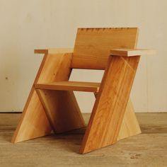 Furniture Buy Now Pay Later Woodworking Projects Diy, Woodworking Furniture, Diy Wood Projects, Furniture Plans, Woodworking Plans, Diy Pallet Furniture, Rustic Furniture, Furniture Design, Upcycled Furniture