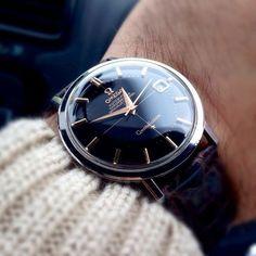 reloj-hombre-joya-caballero-watch-man-08
