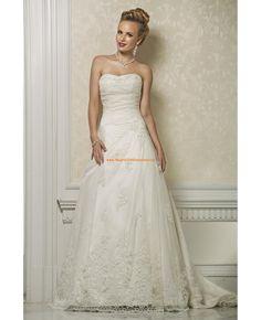 Ashton | Wedding Dresses, Bridal Shops, Bridal Gowns –  Bridal