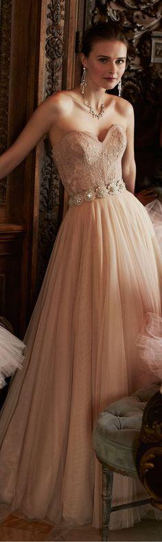 Bohemian Wedding Dresses – Callan Bentley Bohemian Wedding Dresses Carina Corset and Ahsan Skirt ~ Watters Boho Wedding Dress Bohemian, Boho Style Dresses, Bridal Gowns, Wedding Gowns, Long Formal Gowns, Moda Boho, My Funny Valentine, Glamour, Moda Fashion