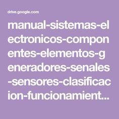 Isuzu d max 2011 4jj1 engine service manualpdf pdfy mirror manual sistemas electronicos componentes elementos generadores senales sensores fandeluxe Image collections