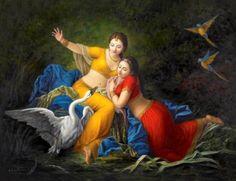 Mann Bhaavan