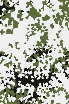 """TacGear snow camouflage - commercial camo (partial in used by French Army, Swiss Army and other) Wrong description """"Dansk Snowcamo"""" Camouflage Patterns, French Army, Military Police, Swiss Army, Fire Dept, Texture, Smocking, Counter, Commercial"""