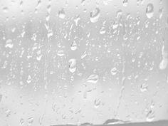 Regen / Regentropfen / Regentag / regnerisch / verregnet / rain / Rains day (png)