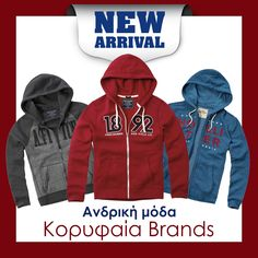 New arrivals / Best Usa Originals Autumn - Winter 2016