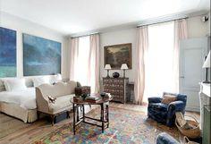 Property for sale  - 9 bedrooms in Mairie Du Ier Arrondissement, 00004 Place Du Louvre, 75001 Paris, France - 21038446