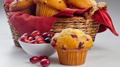 Škola pečenia: Takto sa vám mafiny a cupcakes podaria - Pluska.sk