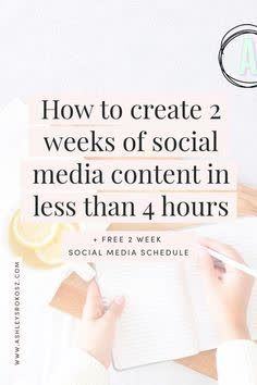 Social Media Marketing Business, Content Marketing Strategy, Facebook Marketing, Online Marketing, Digital Marketing Strategy, Marketing Plan, Marketing Professional, Mobile Marketing, Inbound Marketing
