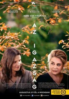 Movies Must See, Ludivine Sagnier, Sils Maria, Movie Nights, Movie Posters, Carnations, France, Film Poster, Billboard