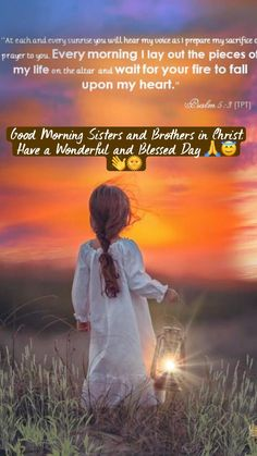 Prayer Quotes, Bible Verses Quotes, Godly Quotes, Good Morning Sister, Good Morning Good Night, Good Morning Animation, Mothers Day Poems, Spiritual Meaning, Faith In Humanity Restored
