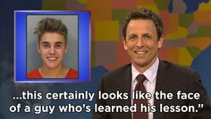 """""""Well… 