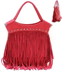 RANE1561COL ( Purse and Bag ) - Wholesale Jewelry at great value!