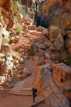 Petra in Jordan Amman, City Of Petra, Jordan Photos, Jordan Travel, Ancient Ruins, World Heritage Sites, Monuments, Wonders Of The World, Places To See