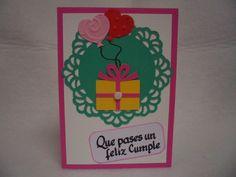 #regalo #bombas