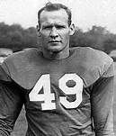 This picture of Tom Landry on Nov. 1958 defensive coach of the New York Giants, This picture was made in December, when he played in the defensive backfield of the Giants, and is latest available close-up on Landry. Dallas Cowboys Coaches, Cowboys Players, Cowboys Football, Tom Landry, Football Photos, Philadelphia Eagles, New York Giants, Coaching, Nfl