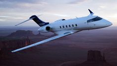 $399 Private Jet. Book Now! www.flightpooling.com Everyone's Private Jet. Bombardier Challenger 300 #charter #flight