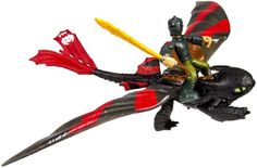 Dragon Rider, Dragons, Kids, Shopping, Young Children, Boys, Children, Boy Babies, Child