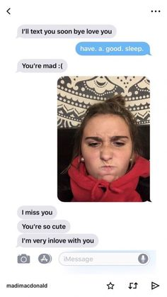 This is honestly super cute relationship texts, cute relationships, cute relationship goals, life Cute Relationship Texts, Couple Goals Relationships, Relationship Goals Pictures, Couple Relationship, Couple Goals Texts, Relationship Videos, Communication Relationship, Healthy Relationships, Cute Couples Texts