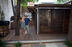 backyard shed - Yahoo Image Search Results