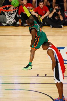 Basketball | Tumblr
