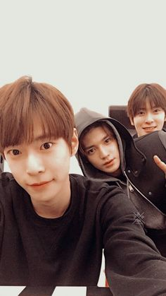 Nct 127, Nct Album, Nct Doyoung, Sm Rookies, Nct Life, Funny Kpop Memes, Nct Taeyong, Na Jaemin, Aesthetic Videos