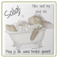 Goeie Nag, Afrikaans, Deep Thoughts, Motivation, Aeo, Bath Mat, Night, Quotes, Home Decor