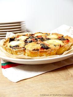 tarte_sans_gluten_legumes_CSC3