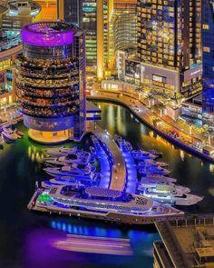 Nature Photography, Travel Photography, Destinations, Visit Dubai, Dubai City, The Future Is Now, World Cities, Marina Bay Sands, Cool Photos