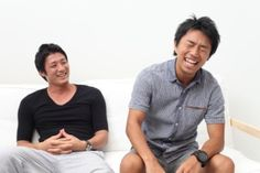 laughing with friends - Google Search