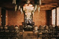 Carondelet House wedding Los Angeles; eclectic vintage wedding design; PHOTOGRAPHY Joel + Justyna Bedford; destination wedding photographers;
