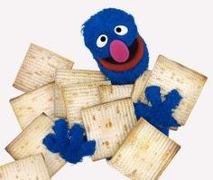 Celebrating Passover with Shalom Sesame: The Story of the Exodus | Reform Judaism