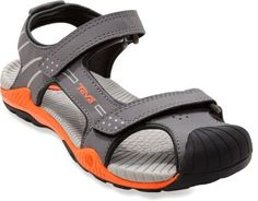 Teva Toachi 2 Sandals - Boys\'