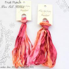 R_Fruit-Punch