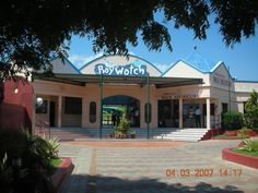 baywatch nagercoil - Google Search