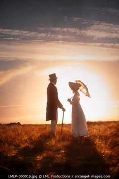 Pride and Prejudice (Part of Enriched Classics) By Jane Austen // © LML Productions / Arcangel Images