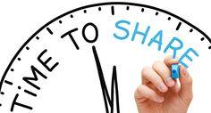 Nell'articolo del 2 luglio, avevamo fornito una classificazione dei servizi collaborativi rientranti nella definizione di sharing economy assunta come incipit