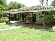 Resultado de imagem para casa colonial cali colombia