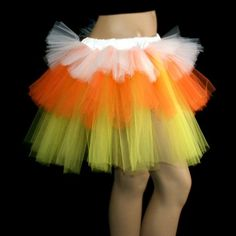 adult candy corn costume | Add it to your favorites to revisit it later.