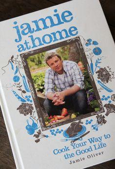 Jamie Oliver's - Jamie at Home