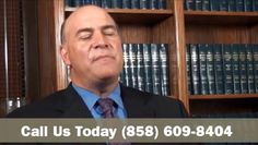 Bankruptcy Lawyers San Diego CA - The James Sexton Lawn Firm is a leading Bankruptcy Lawyer in San Diego, California. Call us at (858) 609-8404 for free Bankruptcy Case Evaluation in San Diego, CA